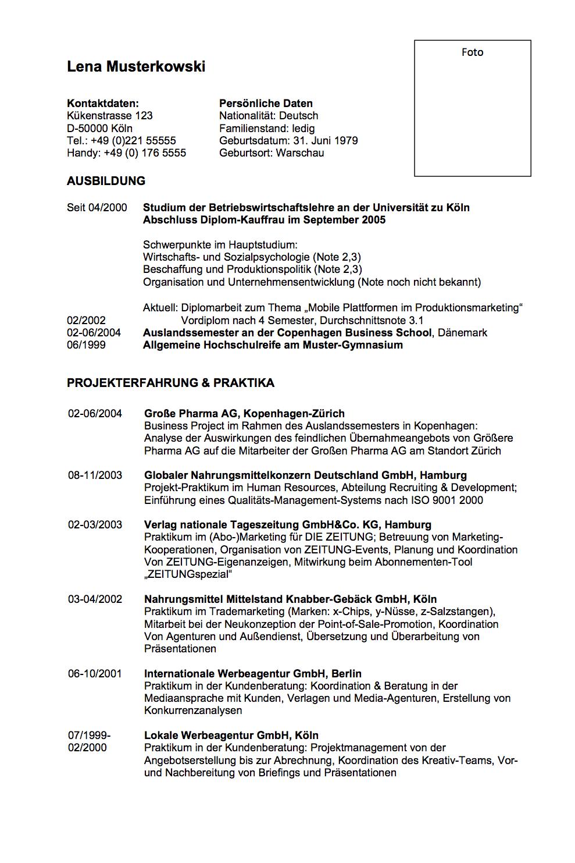 Gallery of file mendel seven - Elementare Sonderausbildung ...