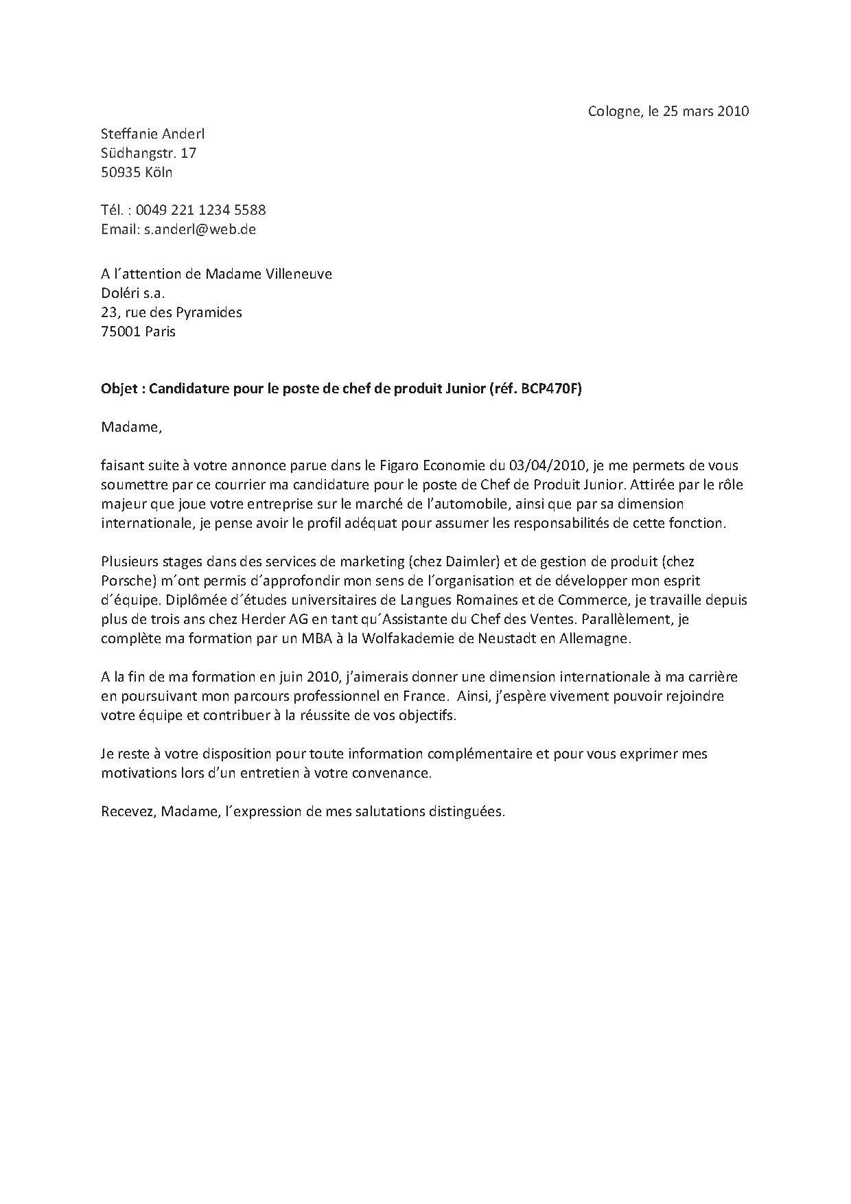 Reallohn Berechnen : resume cover letter internal position sample resume cover ~ Themetempest.com Abrechnung