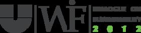 Logo Dialogue on Sustainability