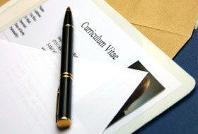 fr deine bewerbung fr ein mba programm brauchst du eine bersetzung aller studienzertifikate die so genannten transcripts of grades - Bewerbung Bersetzung