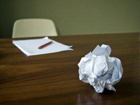 Das Bewerbungsschreiben überzeuge Den Personaler