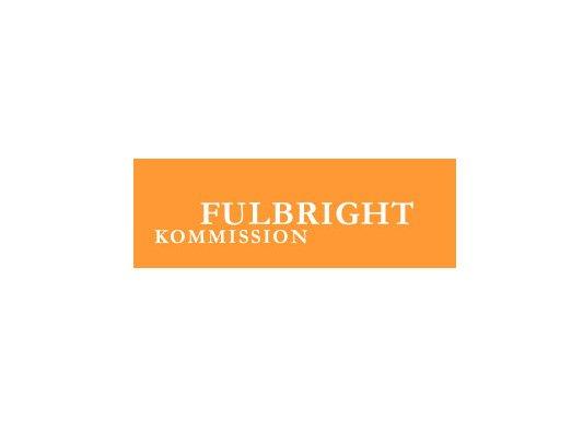MBA-Finanzierung: Fulbright Kommission
