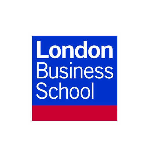 london business school essay questions Mba applicants should also consider the following mba essay tips for london business school 2016-2017 london business school's 2016-2017 mba essay questions are: - what are your post-mba goals and how will your prior experience and the london business school program contribute towards these.