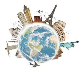 Ausland, Reisen, Welt, Europa