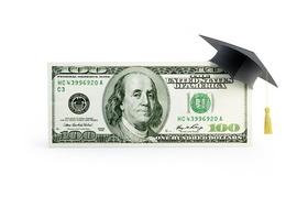 Finanzierung, Bildung, Bildungskosten, Kosten, Geld, Studiengebühren, Dollar