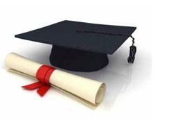 MBA und Master Studium