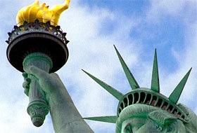 Bewerbung In Den Usa Amerikanischer Lebenslauf