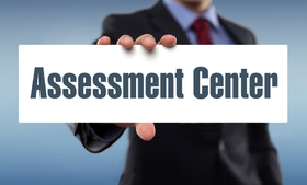 Assessment Center AC