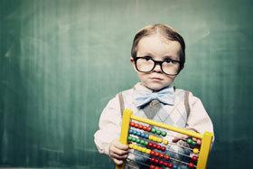 Mathematiker, IT, Technology