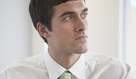 Bewerbung Consulting, Case Studies, Fallstudien