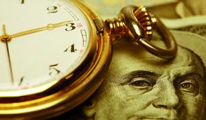 Finance, Dollar