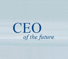 CEO of the Future