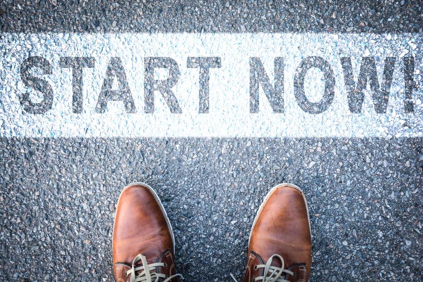 Die 10 Besten Tipps Für Die Ersten 100 Tage Im Neuen Job