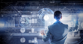 Digitalisierung, Innovation, Technologie