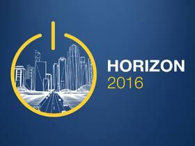 McKinsey BTO Horizon 2016