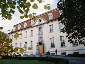 Das ESCP in Berlin