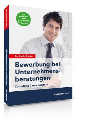 Online-Training Bewerbungsverfahren