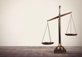 Jura, Law, Wage, Justizia