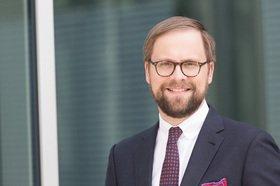 Mathias WIecher