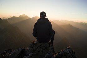 Gap Year, Auslandsaufenthalt, Reisen