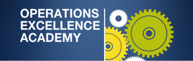 Operations Excellence Academy