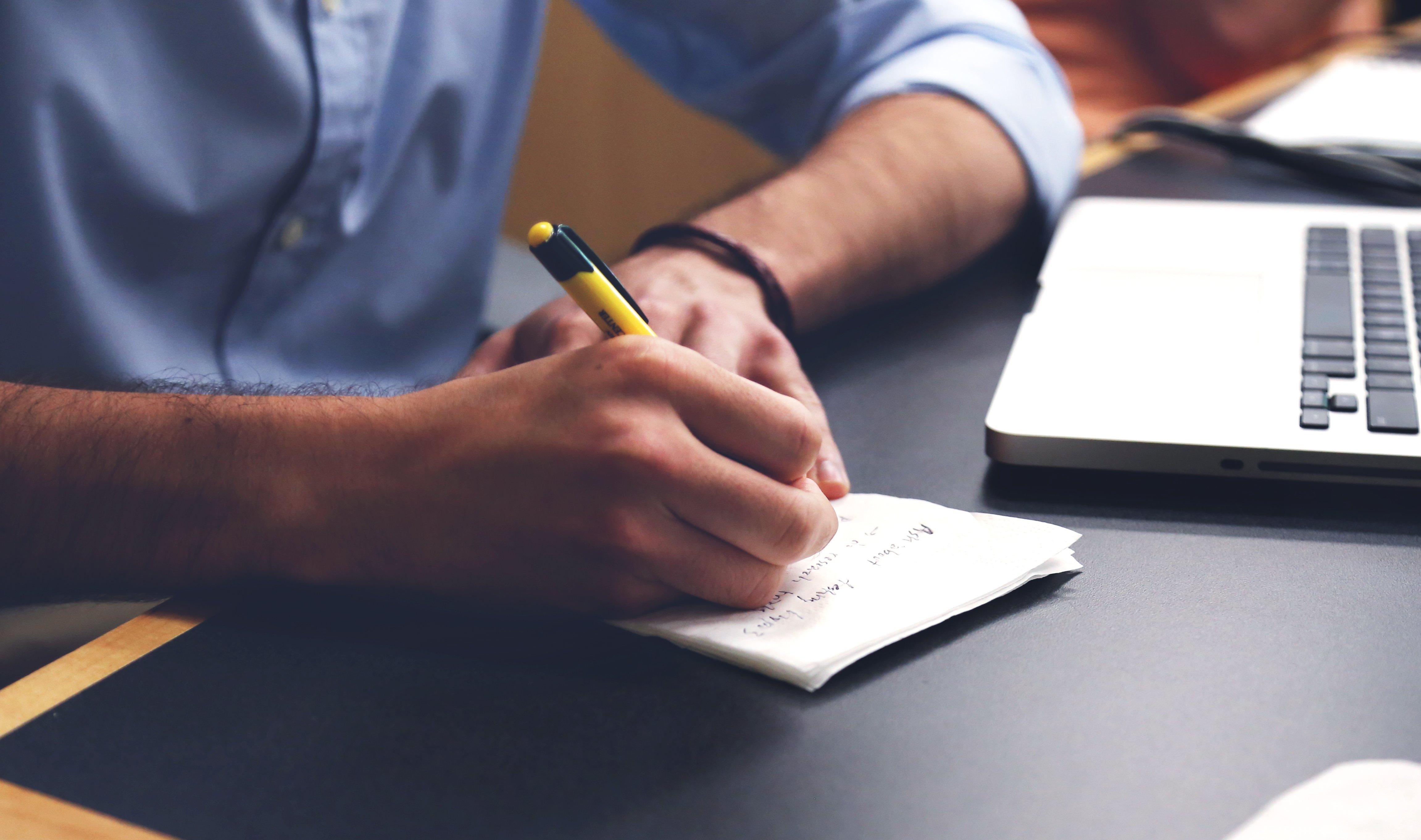 Masterarbeit in 2 wochen schreiben englisch klassenarbeit essay