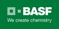 BASF Management Consulting