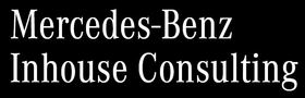 Mercedes-Benz Inhouse Consulting
