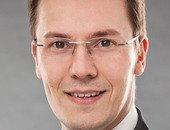 Dr. Christian Koropp, Associate Partner Dr. rer pol.