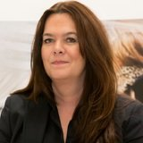 Dorothea Ern-Stockum, Managing Director, Kurt Salmon, part of Accenture Strategy, Consulting, Handel, Konsumgüterindustrie
