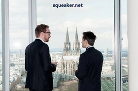 squeaker.net Events