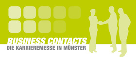 logo, BC, Business Contacts