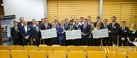 wfi consulting cup 2017, ingolstadt
