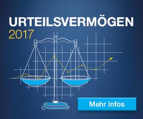 """McKinsey Event """"Urteilsvermögen"""""""