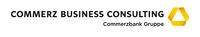 Commerz Business Consulting