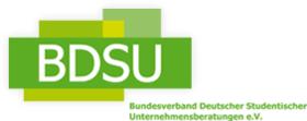 BDSU Herbstkongress