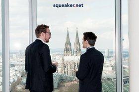 squeaker.net Events