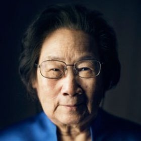 Youyou Tu, Frauen und Wissenschaft, Nobelpreis