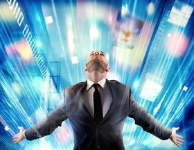 Die Digitalisierung sorgt für erhebliche Veränderungen in der Consulting-Branche.