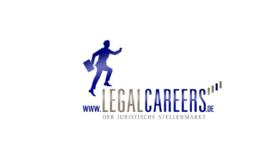 LegalCareers