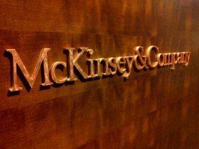 Praktikum McKinsey