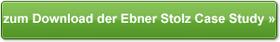 Ebner Stolz Case Study