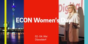 ECON Women's Day
