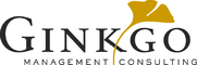 Ginkgo Management Consulting