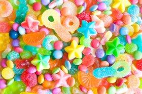 Case-Training: Süßigkeiten-Fabrikant