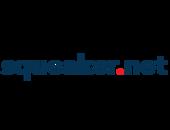 Squeaker.net logo