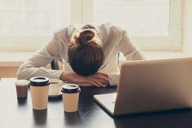 10 größte Fehler bei der Jobsuche