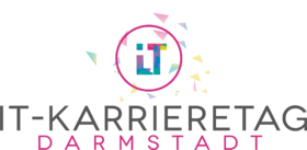 Logo IT-Karrieretag Darmstadt