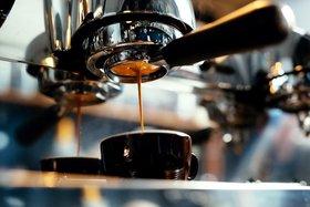 Die Kölner Kaffebar