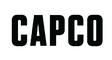 Capco - The Capital Markets Company
